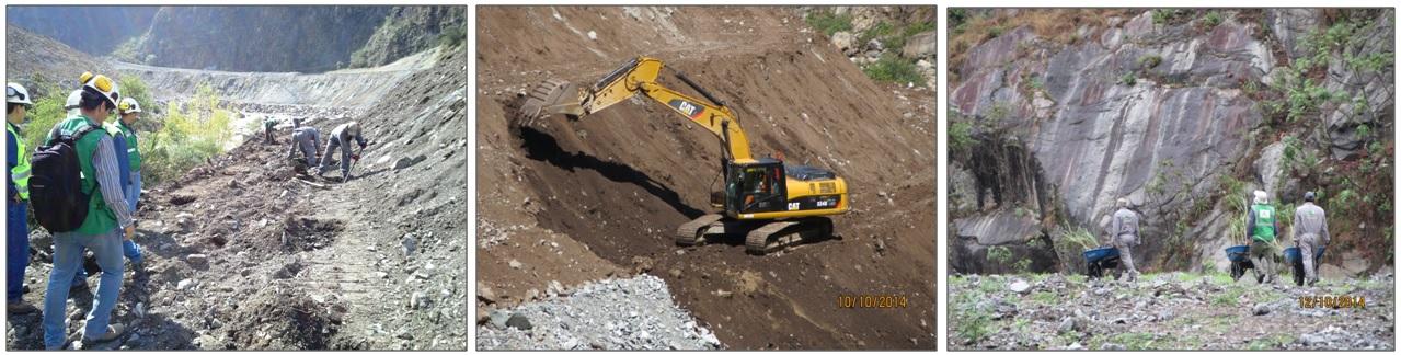 Proyectos Ambientales Cusco1